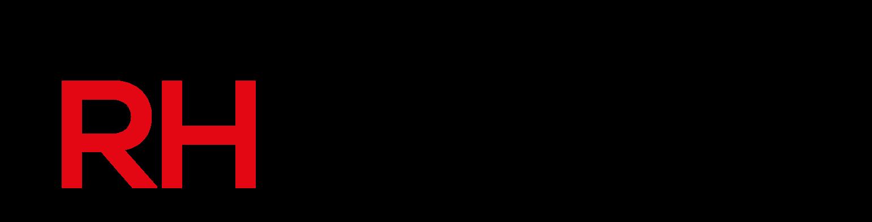 rhestudos