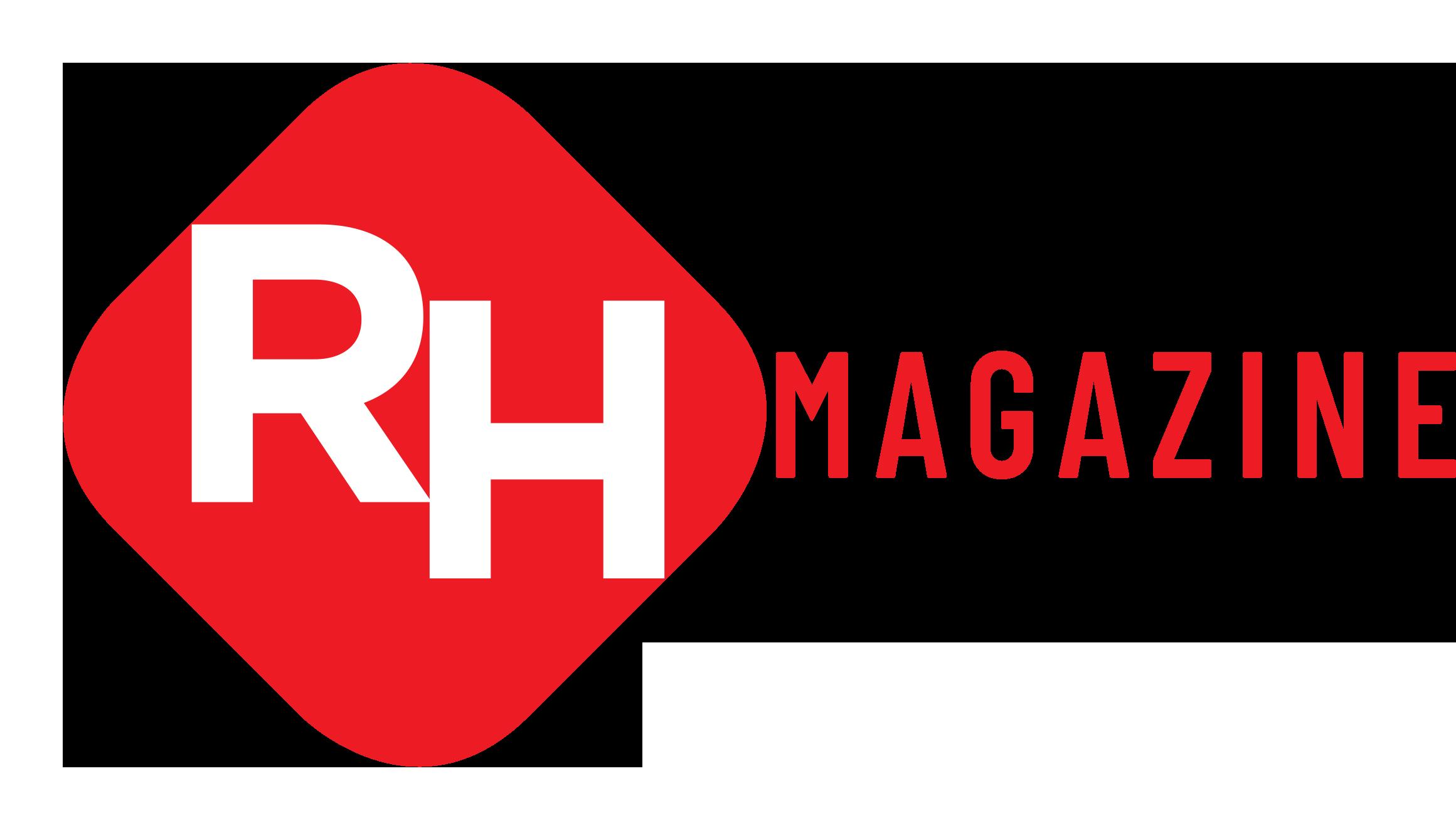 logo-rhm-small