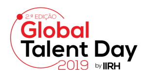 logo_gtd2019